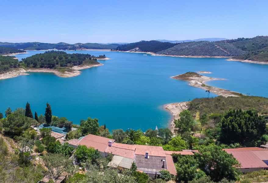 Quinta View